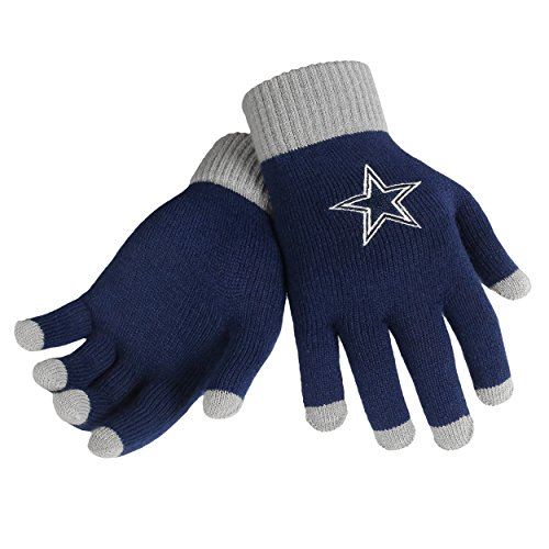 Cowboys Gloves, Dallas Cowboys Gloves, Cowboys Gloves