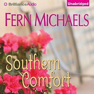 Southern Comfort | [Fern Michaels]