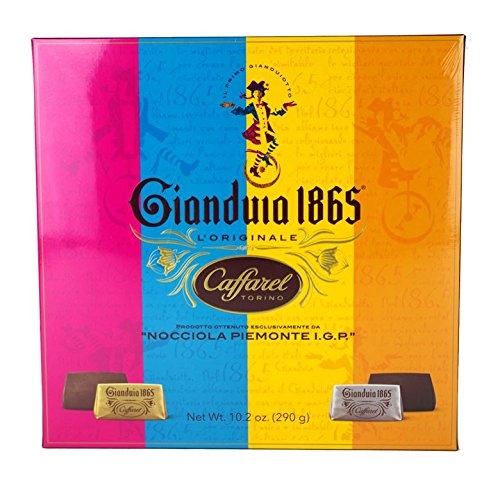 caffarel-gianduia-1865-assorted-milk-and-dark-hazelnut-chocolates-102oz-290g-gift-box