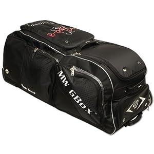 Buy Diamond Sports Megan Willis Gear Box by Diamond Sports