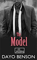 THE MODEL: A CHRISTIAN ROMANCE (THE LINCOLNS BOOK 2)