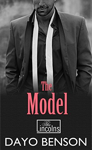 The Model: A Christian Romance (The Lincolns Book 2) (Teen Models compare prices)
