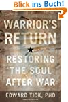 Warrior's Return: Restoring the Soul...