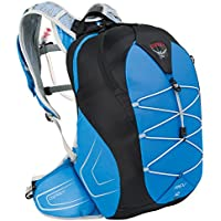 Osprey Rev 12 Hydration Pack, 2.5 Liters (Bolt Blue)