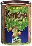 Rapunzel Chocolat en poudre Bio Equitable dégraissé - 250 g