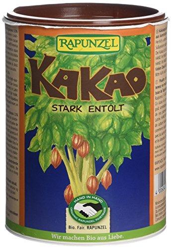 rapunzel-kakaopulver-stark-entolt-hih-1er-pack-1-x-250-g-bio