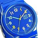 [シチズン]CITIZEN 時計 Q&Q 腕時計 VR20-909 メンズ レディース [国内正規品]