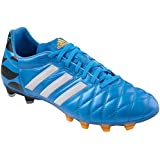 Adidas Mens 11Pro Firm Ground Soccer Shoe