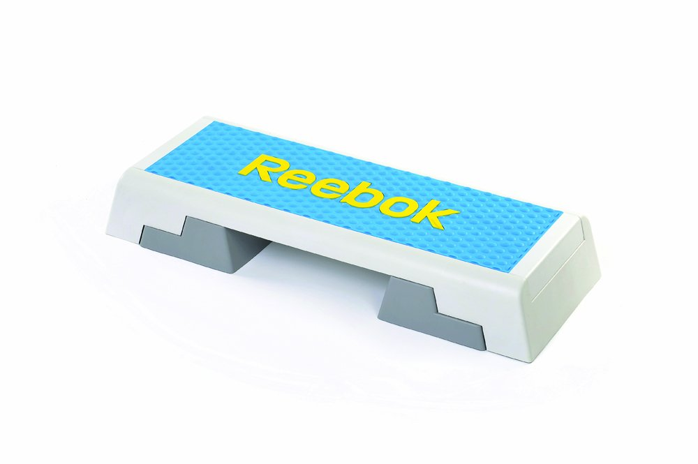 Reebok Step Aerobic