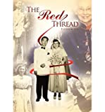 img - for [ THE RED THREAD ] BY Liu, Eleanor ( Author ) Mar - 2011 [ Hardcover ] book / textbook / text book