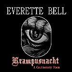 Krampusnacht | Everette Bell