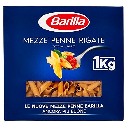 semola-barilla-mezze-penne-rigate-n70-1000g