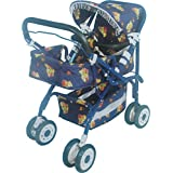 Baby Stroller Pram - Buy Best Stroller Pram, Baby Buggy, Stroller Pram Both Side Removed Handle With Foam Tyre...