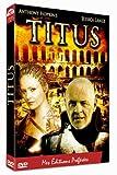 echange, troc Titus