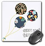 InspirationzStore Occasions - Happy