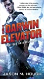 The Darwin Elevator (Dire Earth Cycle)