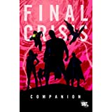 Final Crisis Companionpar Various