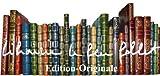 Psyche: Inventions de l'autre (Collection La Philosophie en effet) (French Edition) (2718603240) by Derrida, Jacques