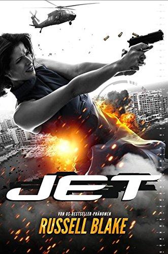 jet-agenten-thriller-new-york-times-bestseller-autor-russell-blake-abenteuer-action-spannung
