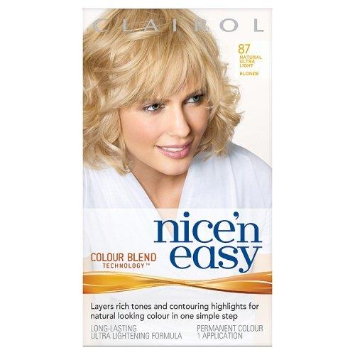 clairol-niceneasy-hair-colourant-87-natural-ultra-light-blonde