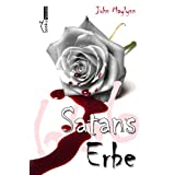"""Satans Erbevon """"John Maylynn"""""""