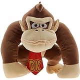 Kong d'âne Sac à