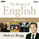Routes of English: Complete Series 2: Humour and Cussing | Melvyn Bragg