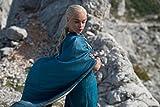 Image de Game of Thrones (Le Trône de Fer) - L'intégrale des saisons 1 à 4 [+ figurine Pop! (Funko)]