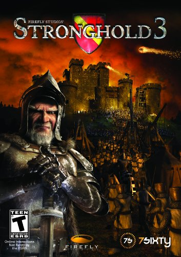 Stronghold 3 [Download]