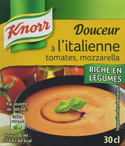 knorr-soupe-douceur-a-litalienne-tomates-mozzarella-30-cl-lot-de-6