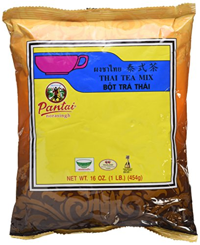 pantai-norasingh-thai-tea-mix-net-wt-16-oz