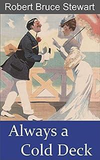 Always A Cold Deck by Robert Bruce Stewart ebook deal