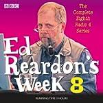 Ed Reardon's Week: Six Episodes of th...