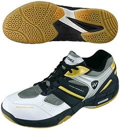 Yonex SHB SC2EX Badminton Shoes