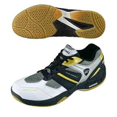 Yonex SHB-SC2EX Chaussure De Badminton - 47