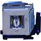 Diamond Lamp For OPTOMA EH1020 Projector With A Osram Bulb Inside Housing