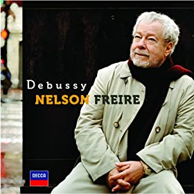 Debussy: Pr�ludes Book 1 / Children's Corner