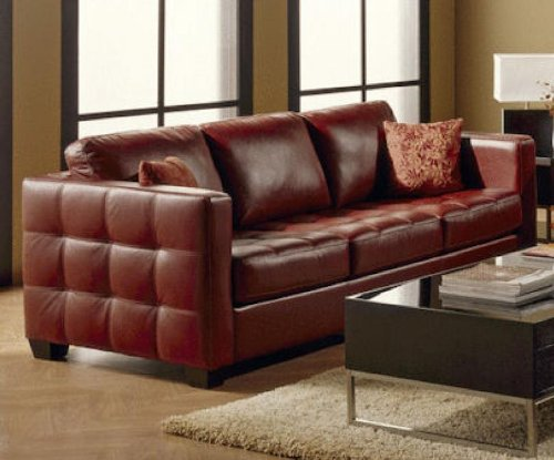 Captivating Best Reviews Of Palliser Barrett Leather Sofa.Palliser Mondo Tan  Specifications And Features