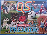 A Question of Sport - Premier Edition