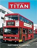 The London Titan