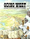 Going West (0862640520) by Waddell, Martin
