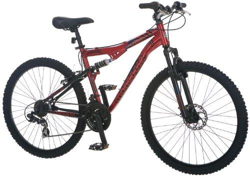 mountain bikes rh usedmountainbikesonlineshopa blogspot com Mongoose Mountain Bike Mongoose XR 200 Review