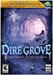 Mystery Case Files: Dire Grove - Stan...