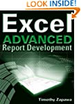 Excel ADVANCED: Report Development