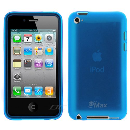 for Apple iPod touch 8GB