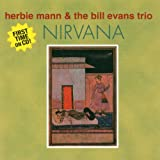 Nirvana - Bill Evans Trio
