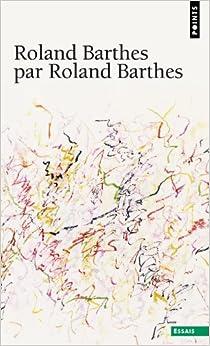 book Cahiers de l' ILSL