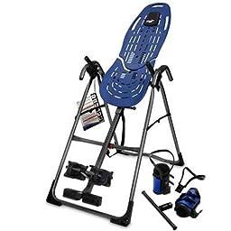 Teeter Hang Ups EP-560 Sport Inversion Table
