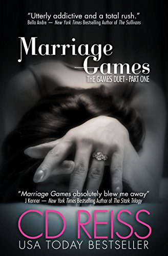 marriage-games-the-games-duet-book-1
