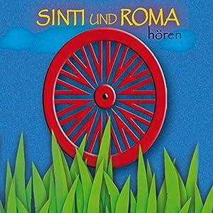Sinti und Roma hören Audiobook